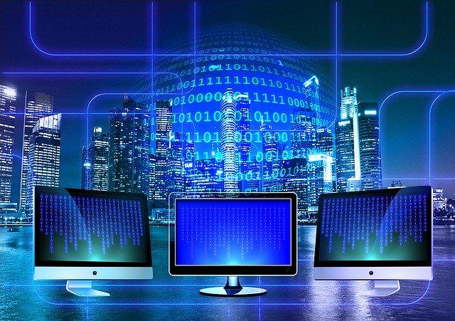 Come conservare fattura elettronica: cos'è la dematerializzazione