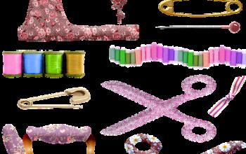 Spille: creatività e fantasia