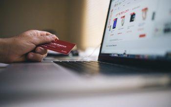 Aumentare le vendite del tuo ecommerce 5 consigli