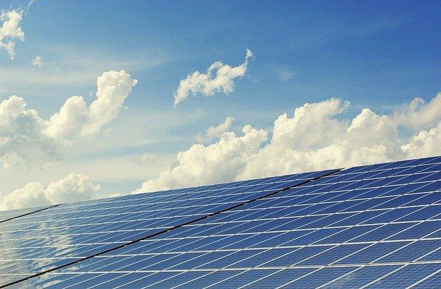 Come costruire un impianto fotovoltaico fai da te