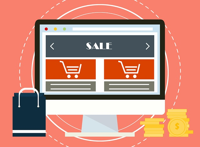 Gestire un eCommerce con Magento