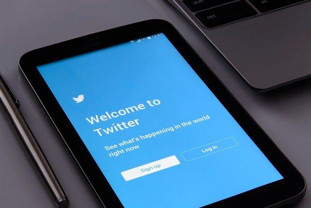Come evitare gli errori comuni su Twitter