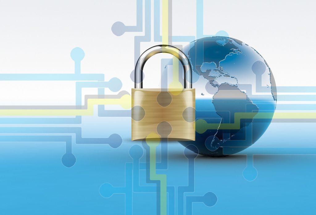 Connessione non affidabile: cos'è la connessione sicura